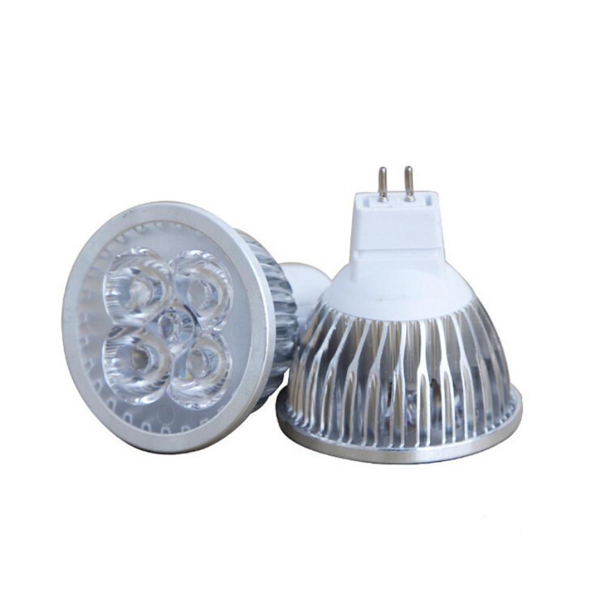 Ландшафт сада тепло горячей MR16 Fenceght лампа лампа гора новых 4LED наружный белый налобный фонарь sunree l40 ipx8 4led