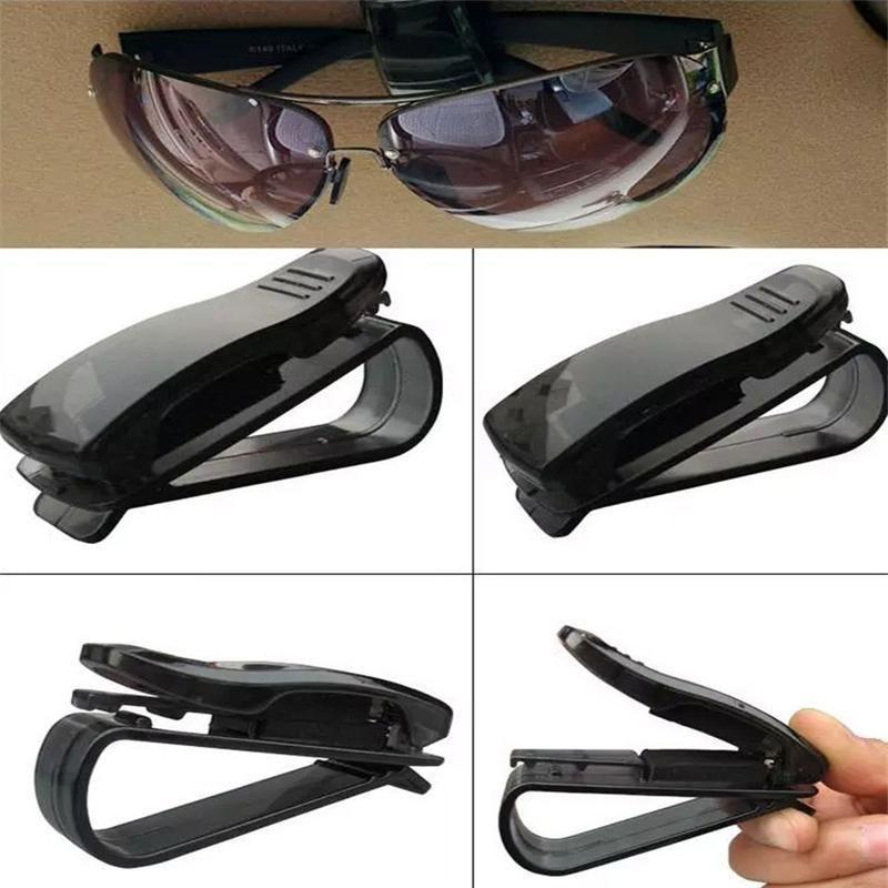 Автомобиль аксессуары открытый черные очки защита глаз избежать тенты павильоны покрытия тенты для бассейна