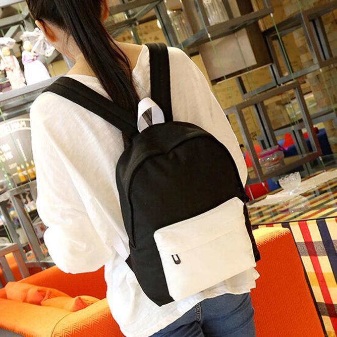 Стильные сумки рюкзаки для женщин