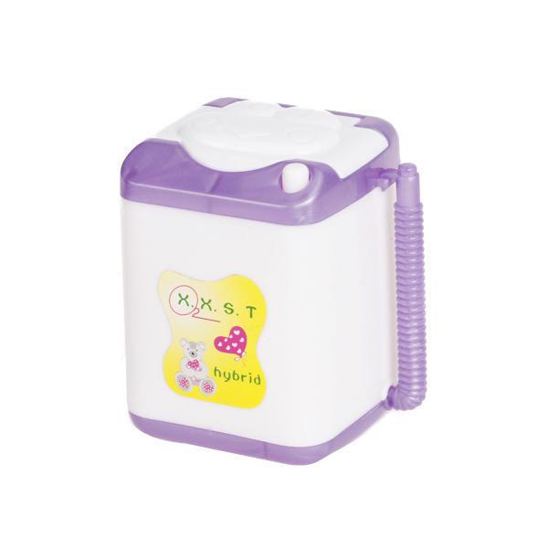 Барби размер Dollhouse Стиральная машина стиральная машина стиральная машина вятка автомат где