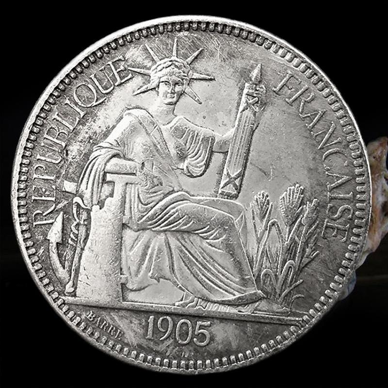 Распродажа!!! МОНЕТЫ Россия--Включает в себя один ПК античные монеты юбилейные монеты Lemontree50... нумизматика киев продать монеты советские метал рубли монеты стоимость