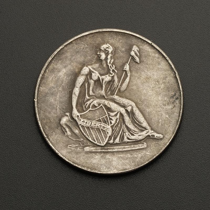 Памятные монеты США для коллекционеров памятные монеты россии выпуск 2016 г каталог справочник