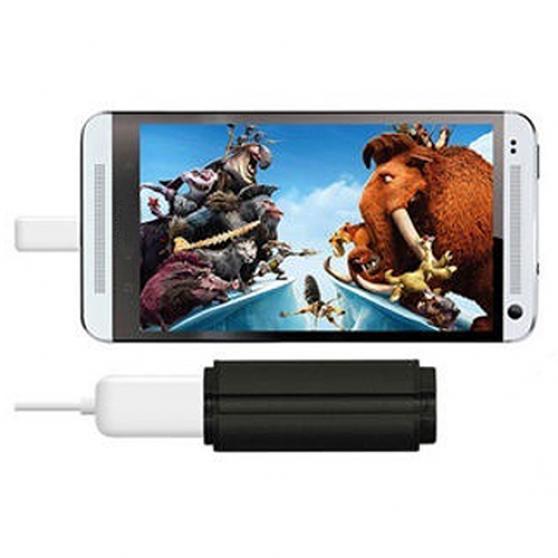 USB 2.0 женщина микро-Б мужчин конвертер OTG адаптер кабель для Samsung HTC htc explorer б у