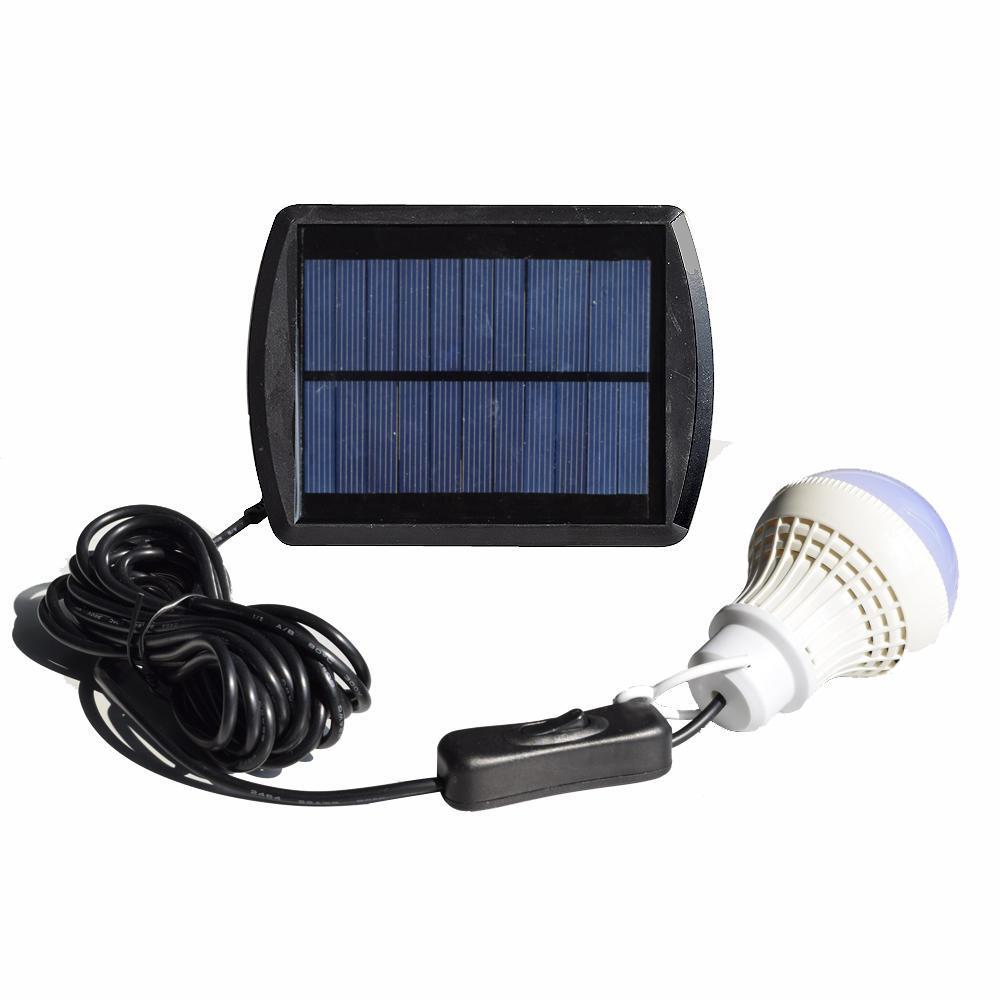 Солнечной энергии шар лампы крутой света энергосберегающие Открытый садовое освещение лампы освещение