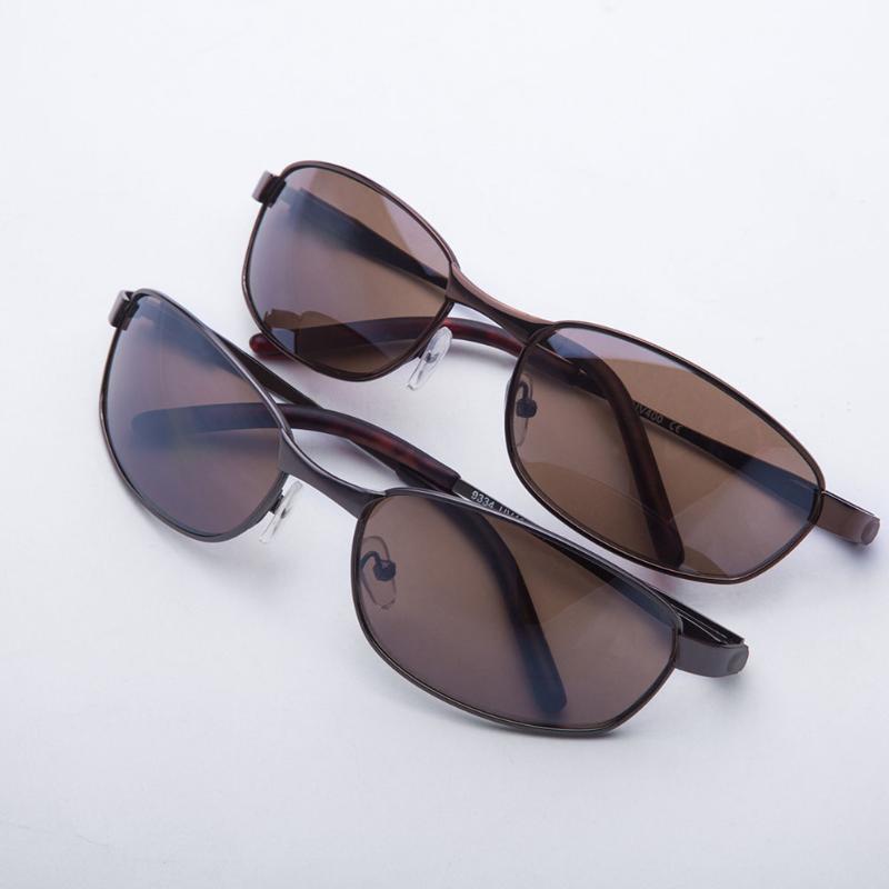 Мужчины женщины мода круглая Sunghlass защитные очки аксессуар очки защитные truper t 10813