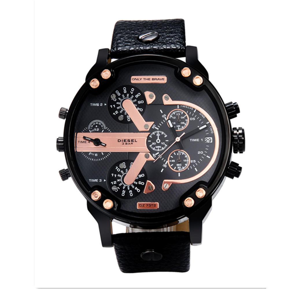 Часы Diesel - Наручные часы