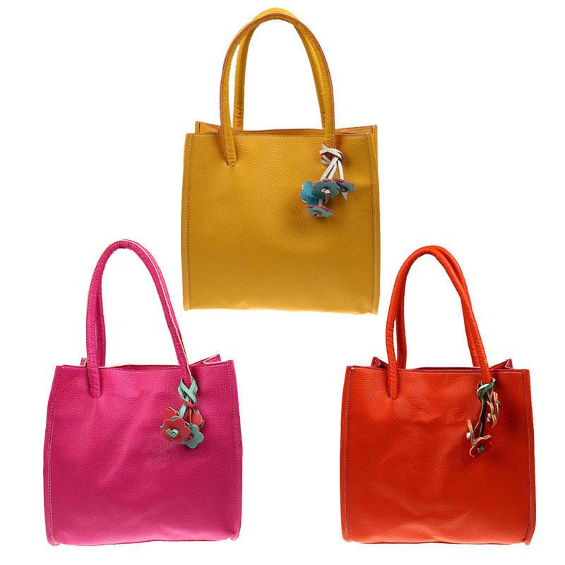 Популярные женщины дамы знаменитости Tote сумочка плеча сумочку мода знаменитости в челябинске