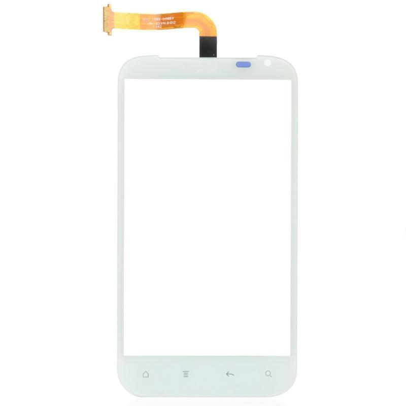 Сенсорный экран дигитайзер стеклянный объектив для HTC Sensation XL G21 Х 315 protective soft pvc back case for htc sensation xl x315e g21 black