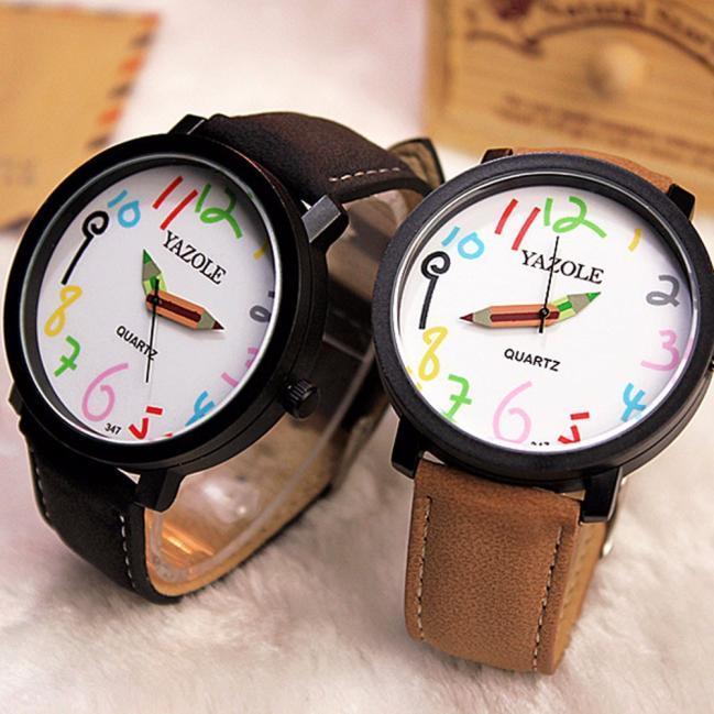 Наручные часы в магазине в Новосибирске купить в интернет