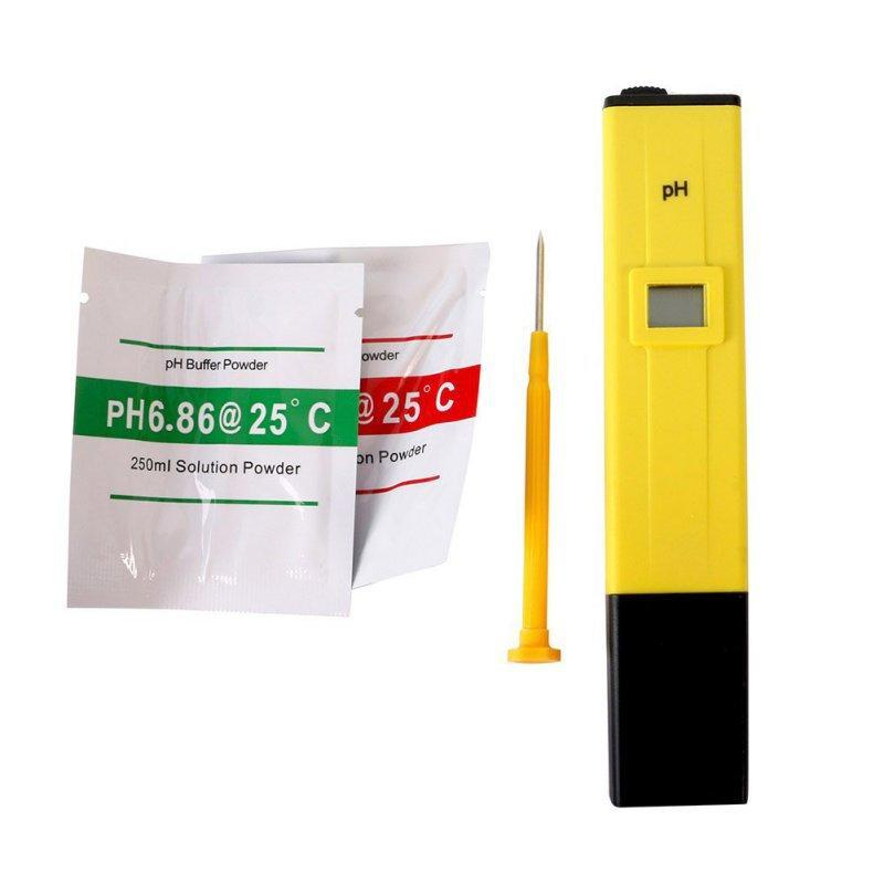 measuring ph Water science pictures ph meter measures acidity measuring ph the us geological survey analyzes hundreds of thousands of water samples every year.