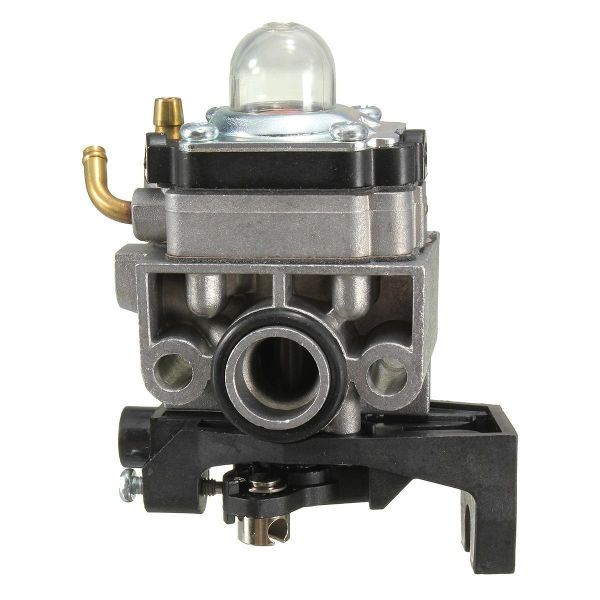 Газонокосилка карбюратора карбюратор для Honda 16100-Z0H-825 GX25 GX25N & K1 тактный двигатель бензиновый мотокультиватор honda f 220 k1 det2