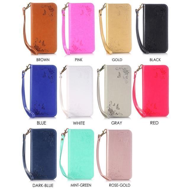 Скидка новый бумажник кожаный телефон чехол для Samsung Galaxy J5 скидка