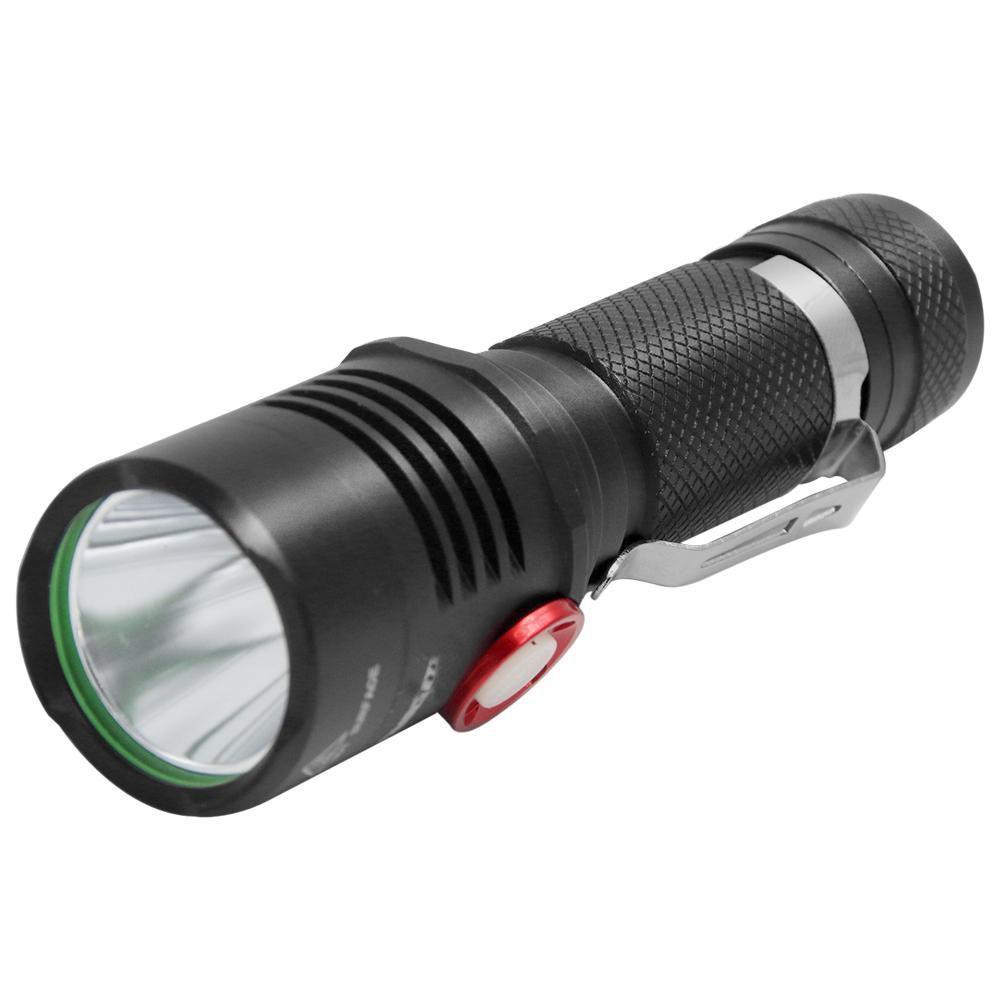 6000LM 5 режиме CREE XML T6 светодиодный фонарик факел лампы кемпинга свет + USB кабель sitemap 155 xml