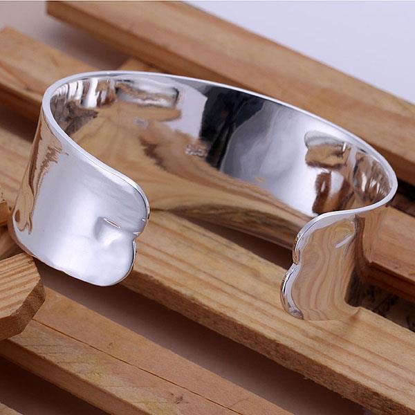 Maxnina B115 SGS испытания в прошлом последние модные классические серебро покрытием браслет Опто... smeg scv 115