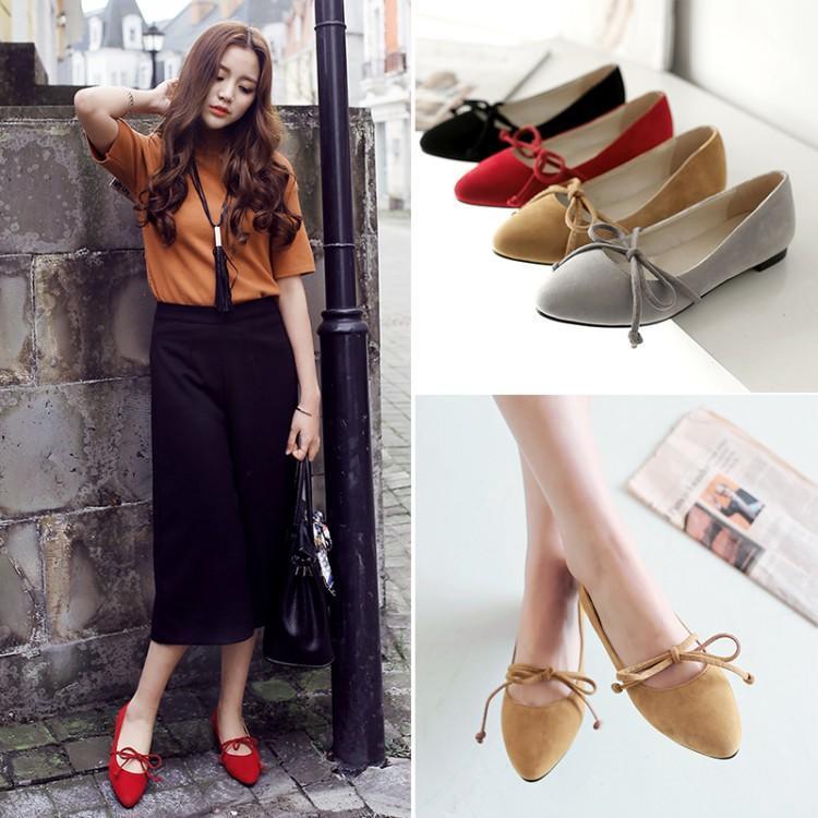 Оксфорд обувь для женщин большой размер 34-43 женщины Balle обувь новостройки сингл насосы обувь недвижимость в красногорье новостройки