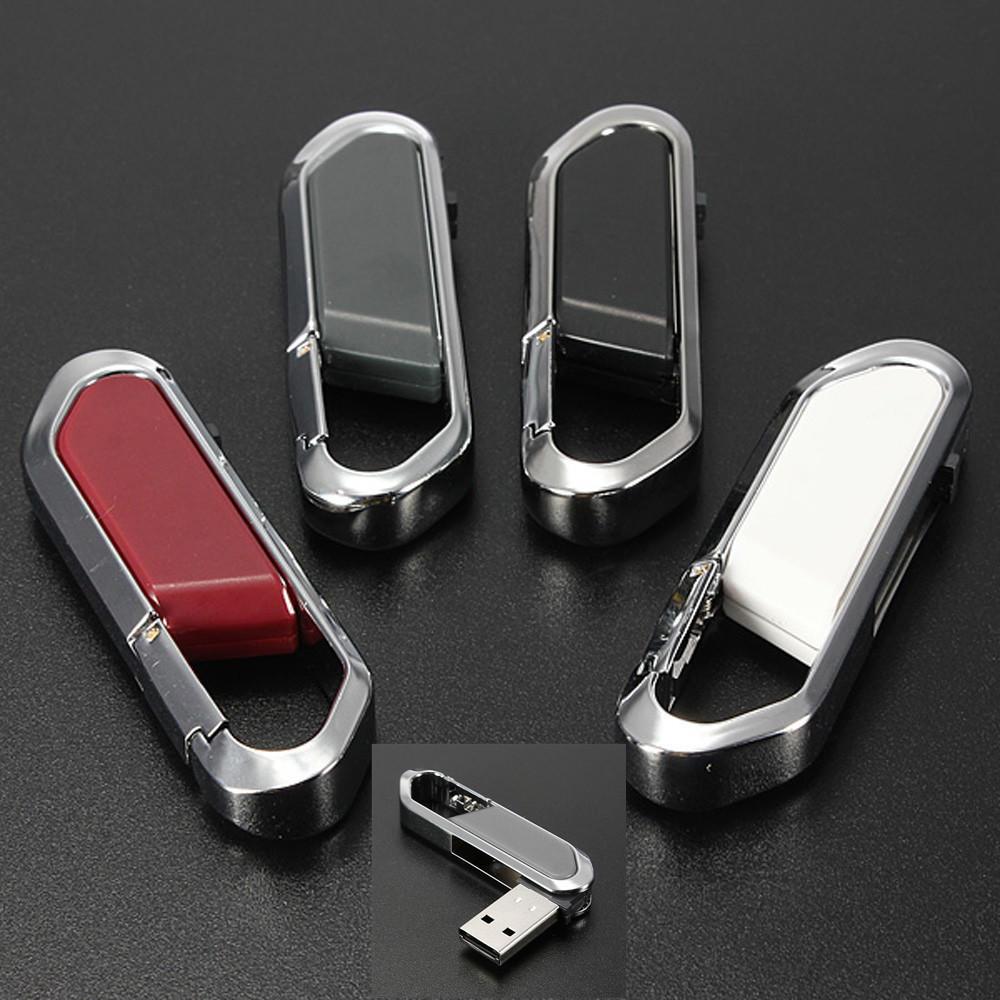 USB 2.0 2 ГБ 4 ГБ 8GBFlash памяти Stick хранения перо диск цифровой U диск литой диск replica fr lx 98 8 5x20 5x150 d110 2 et54 gmf