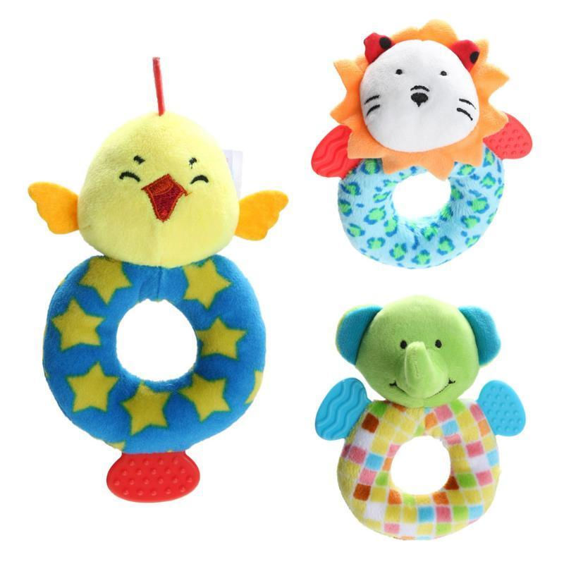игрушки для фригидных