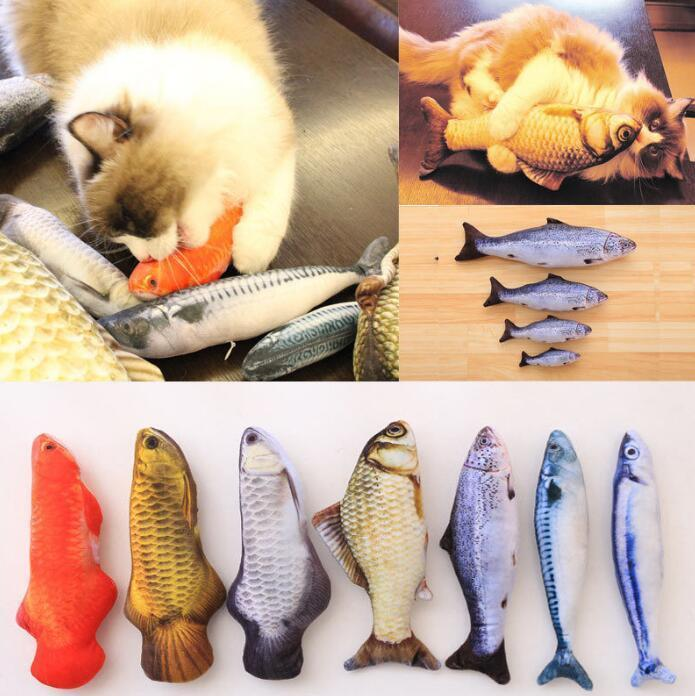 Top rated interactive cat toys