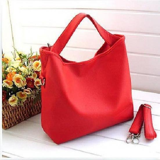 Women´s моды знаменитости женщин пу кожаный кошелек сумка сумка знаменитости в челябинске