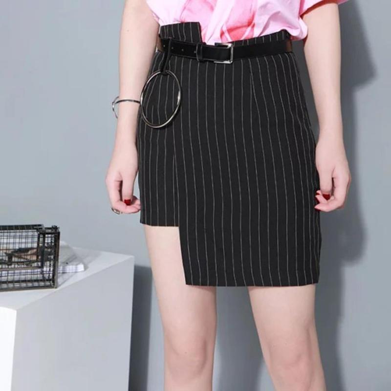 Панк-большой цикл черные кожаные ремни для женщин платье ремень пряжка пояса Ceinture цикл лыжи детские быстрики цикл