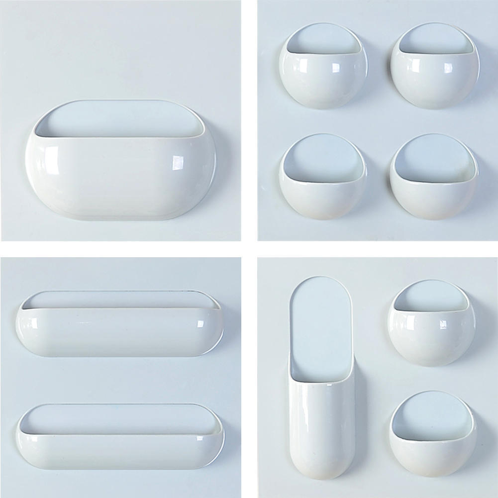 Наклейки ящик для хранения для малых объектов кухонная посуда косметической Главная декор стен посуда кухонная