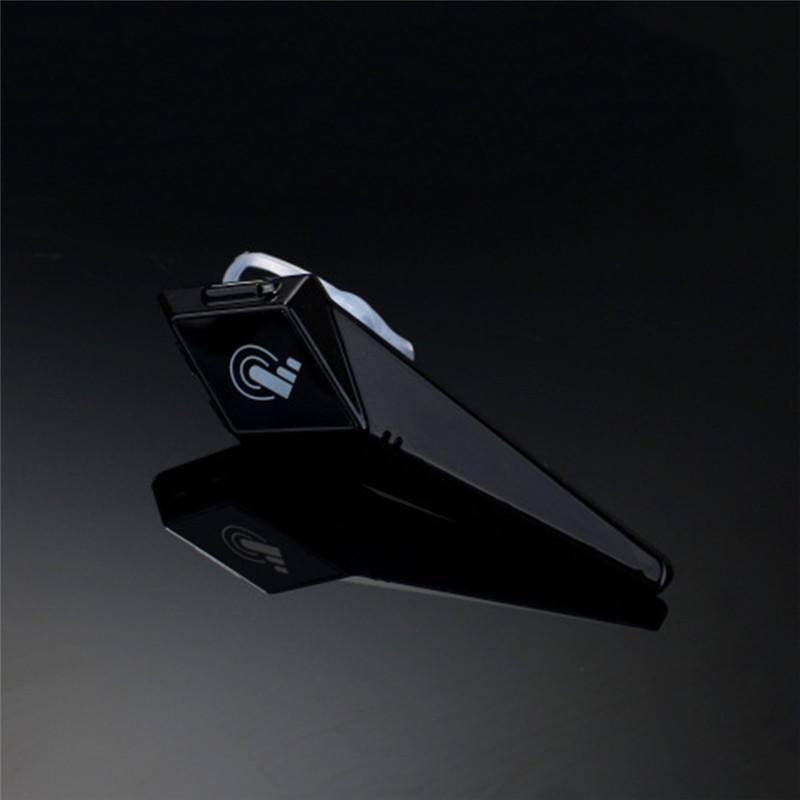 Rondaful спортивные Bluetooth гарнитура высокое качество стерео гарнитура бизнес стерео гарнитура...