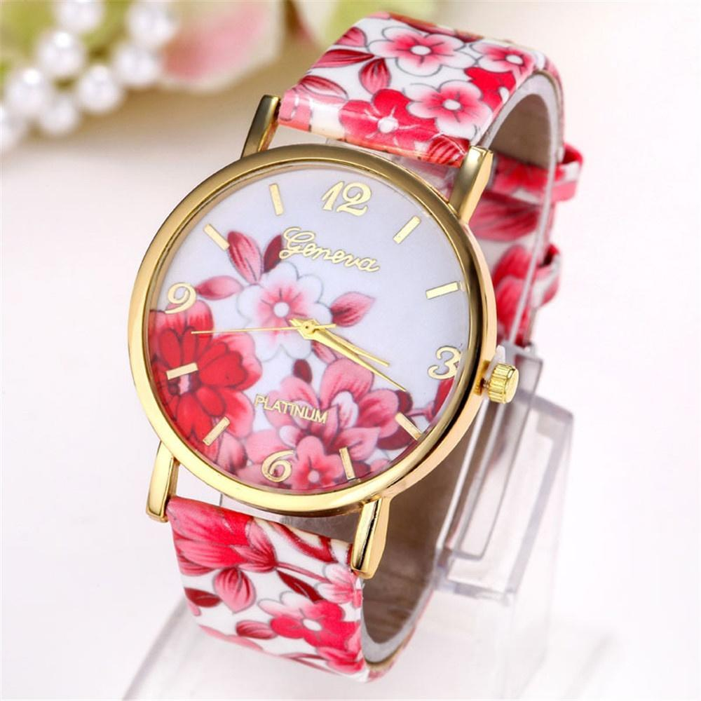 Женские золотые наручные часы купить в интернет-магазине