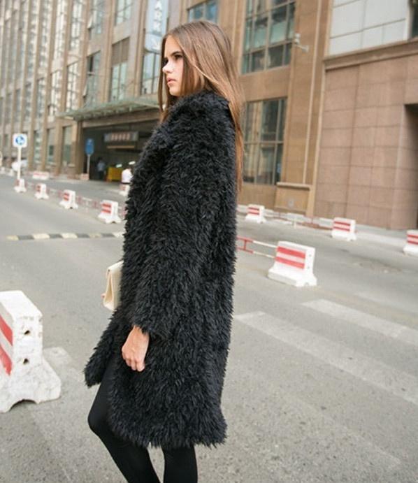Зимняя Куртка Для Женщин Купить