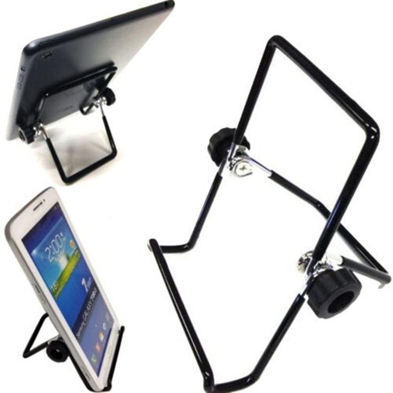 Металлический держатель Поддержка Multi-угол для iPad 2 3 4 5 6 мини-7»-10 «Tablet PC M4XE73B агхора 2 кундалини 4 издание роберт свобода isbn 978 5 903851 83 6