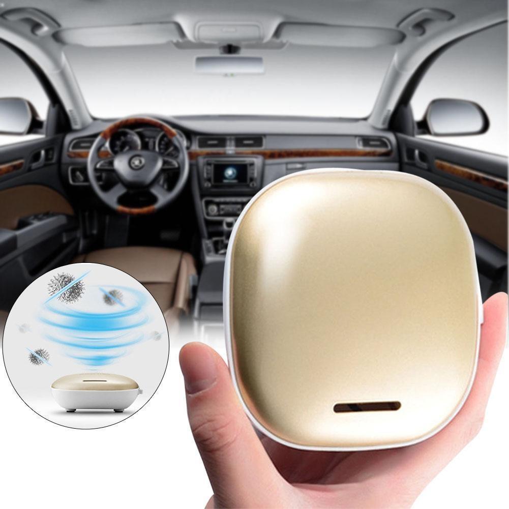 Электрон очиститель воздуха автомобиля воздушный очиститель ионизатор воздуха очиститель ионные о... очиститель воздуха skg skg4203 jh2837 pm2 5