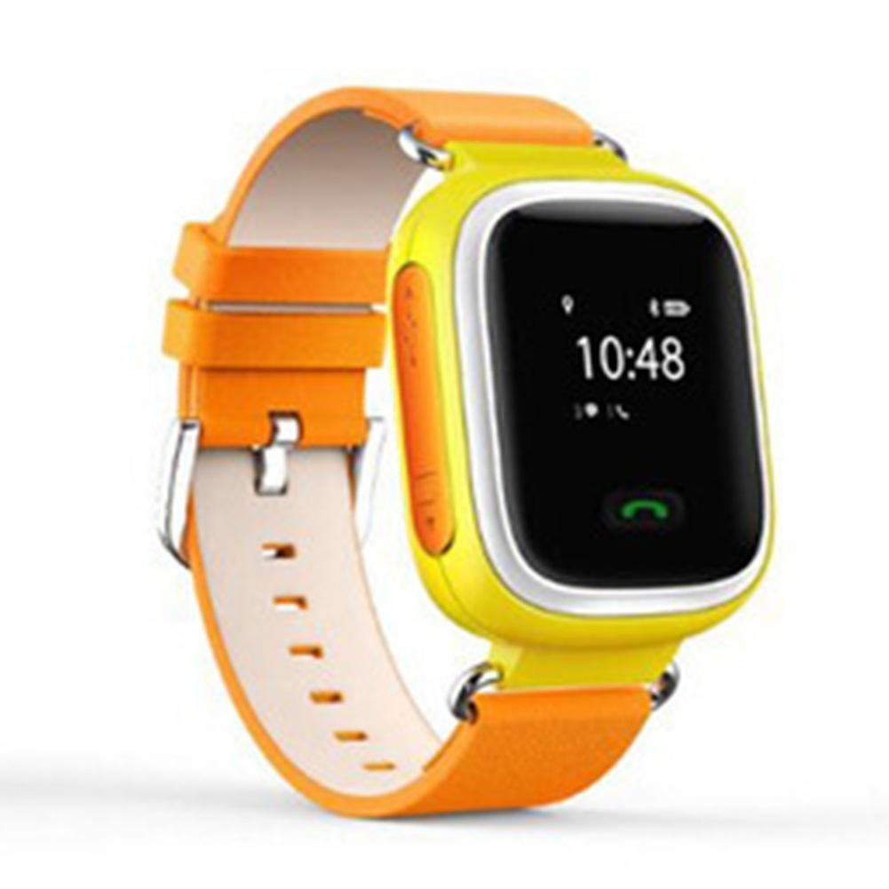 Женские наручные часы - купить наручные часы