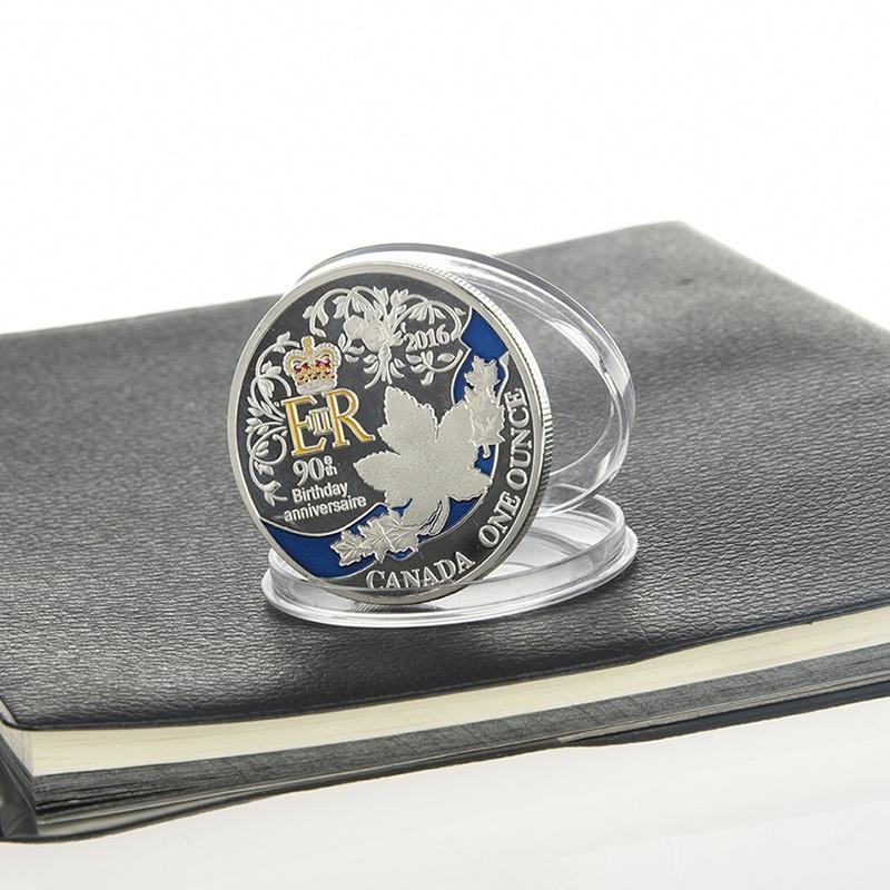 Королева Великобритании летие серебряные памятные монеты памятные монеты россии выпуск 2016 г каталог справочник