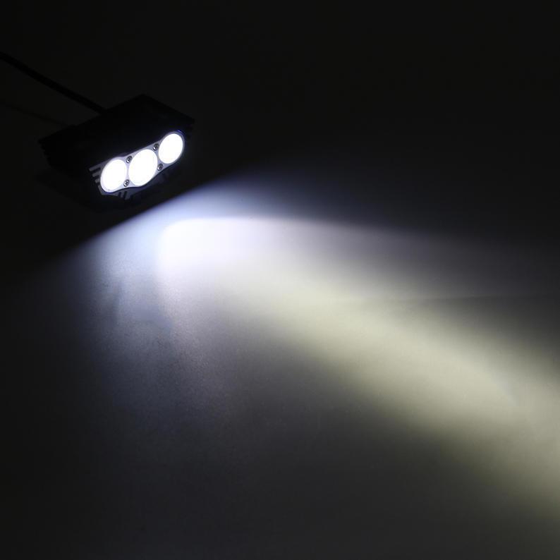 1шт XML U2 3-LED 6000Lm стойки велосипедов лампы велосипед свет горе + Батарея sitemap 32 xml page 1