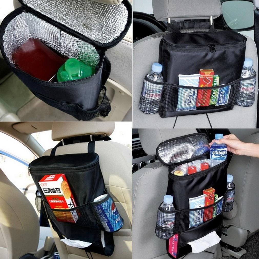 Детские чемоданы, рюкзаки купить в интернет-магазине Жили