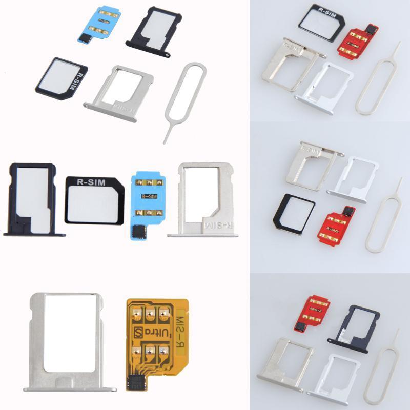 Новый высокое качество разблокировать микро SIM адаптер для Apple, iPhone 4S 5 5S 5C чехол для для мобильных телефонов apple iphone 4 4s 5 5s 5c 6 6plus suitable for i4 4s 5 5s 5c 6 6plus