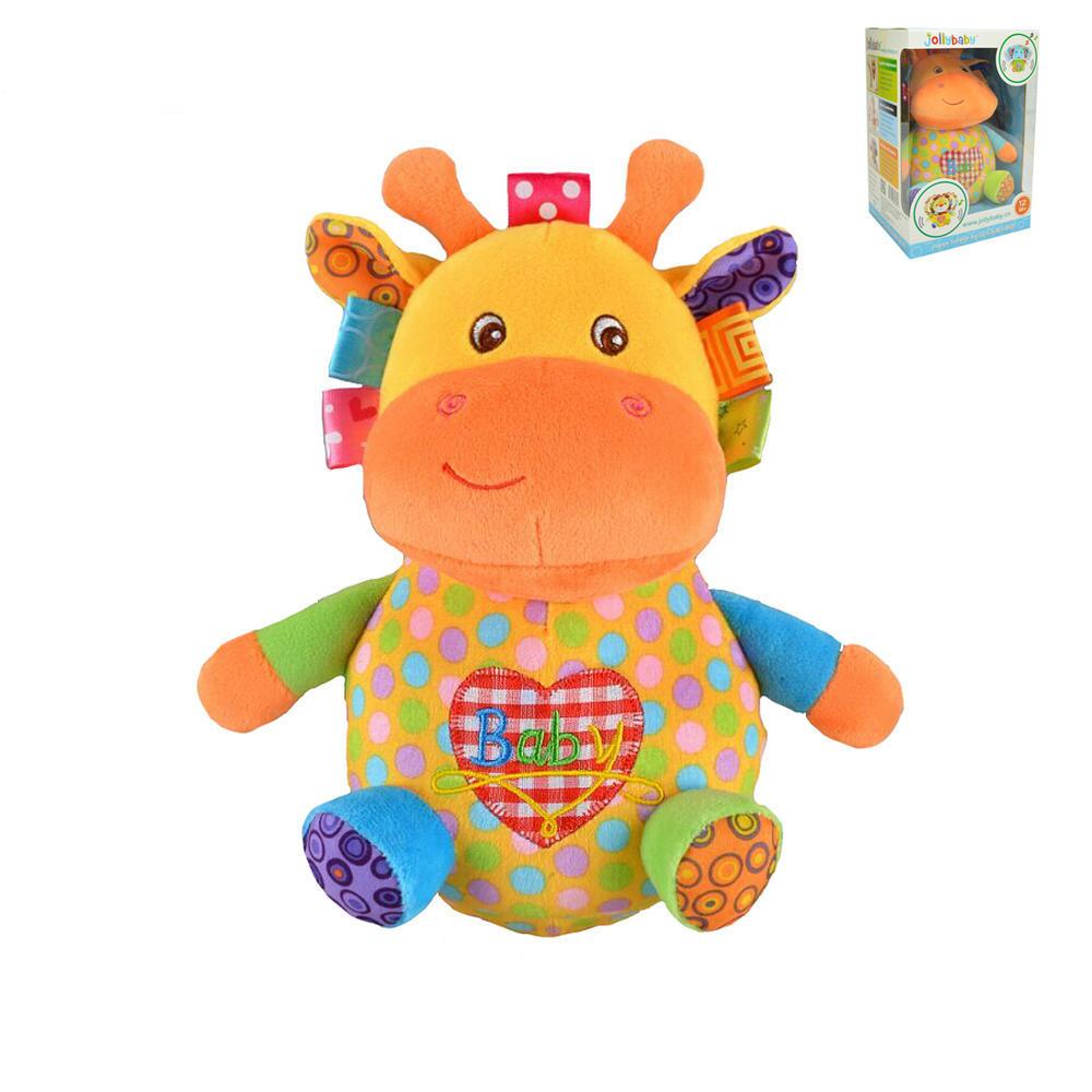 Сайкин игрушка «Дарума» плюшевые игрушки Игрушки стакан Детские игрушки Игрушки животных WJ181-WJ187 игрушки