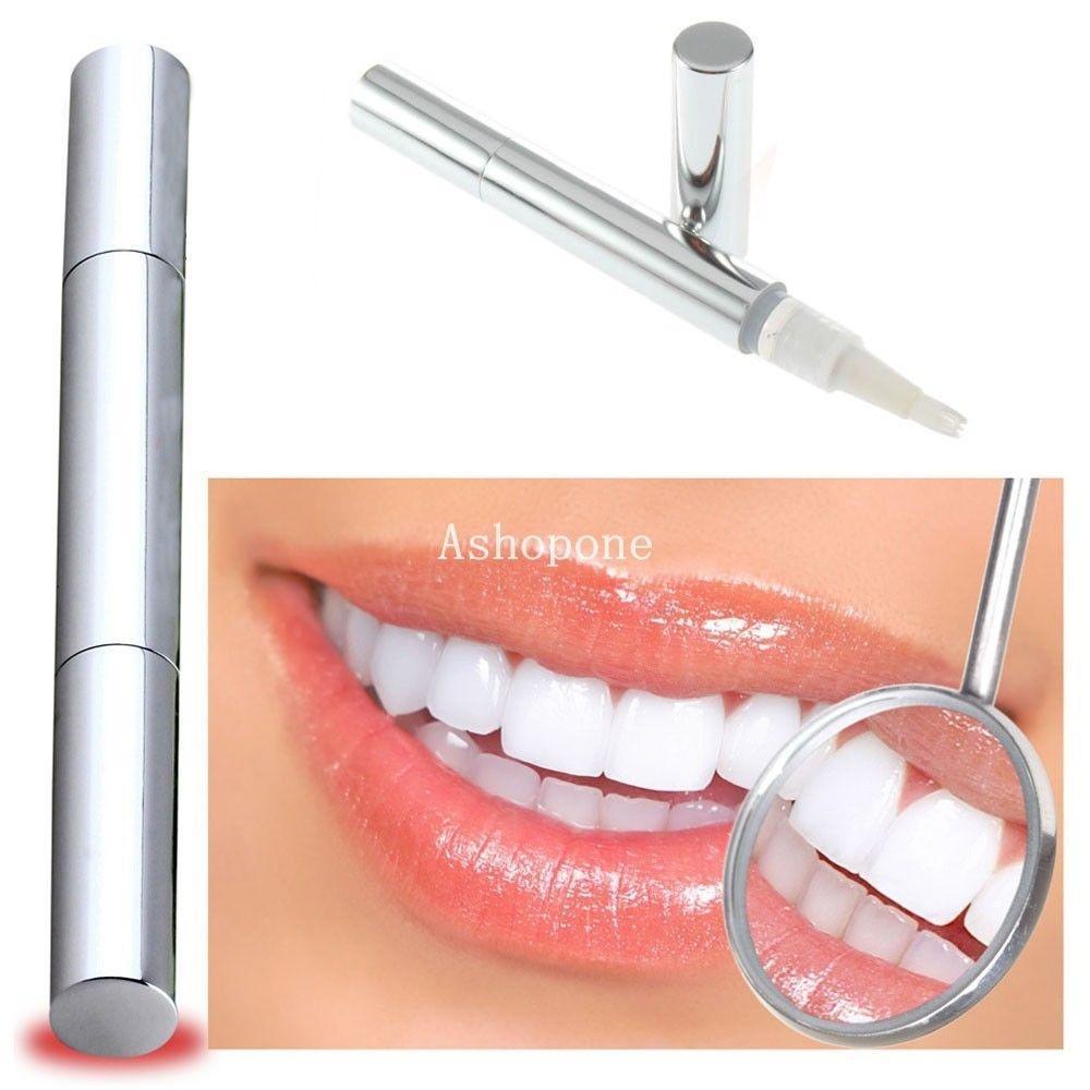 отбеливание зубов уайтнер