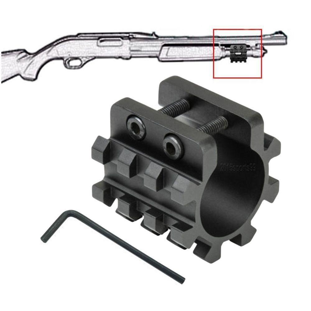 Нескольких монтажных позиций фонарик установки алюминиевых Mag трубка железнодорожных крепление с... поильники pigeon mag mag с трубочкой 8 мес 200 мл