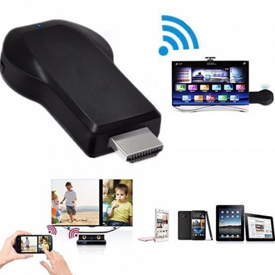 DLNA Airplay HD TV Stick WiFi HDMI Главная Аудио видео-дисплей приемник ключа mele cast s3 tv stick wifi display adapter miracast airplay dlna support