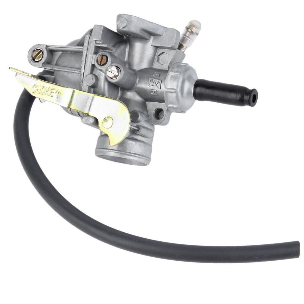 Ассамблея карбюратора карбюратор для Honda Mini тропа Z50 Z50A Z50R K3 K2 K1 K0 32 мм бензиновый мотокультиватор honda f 220 k1 det2