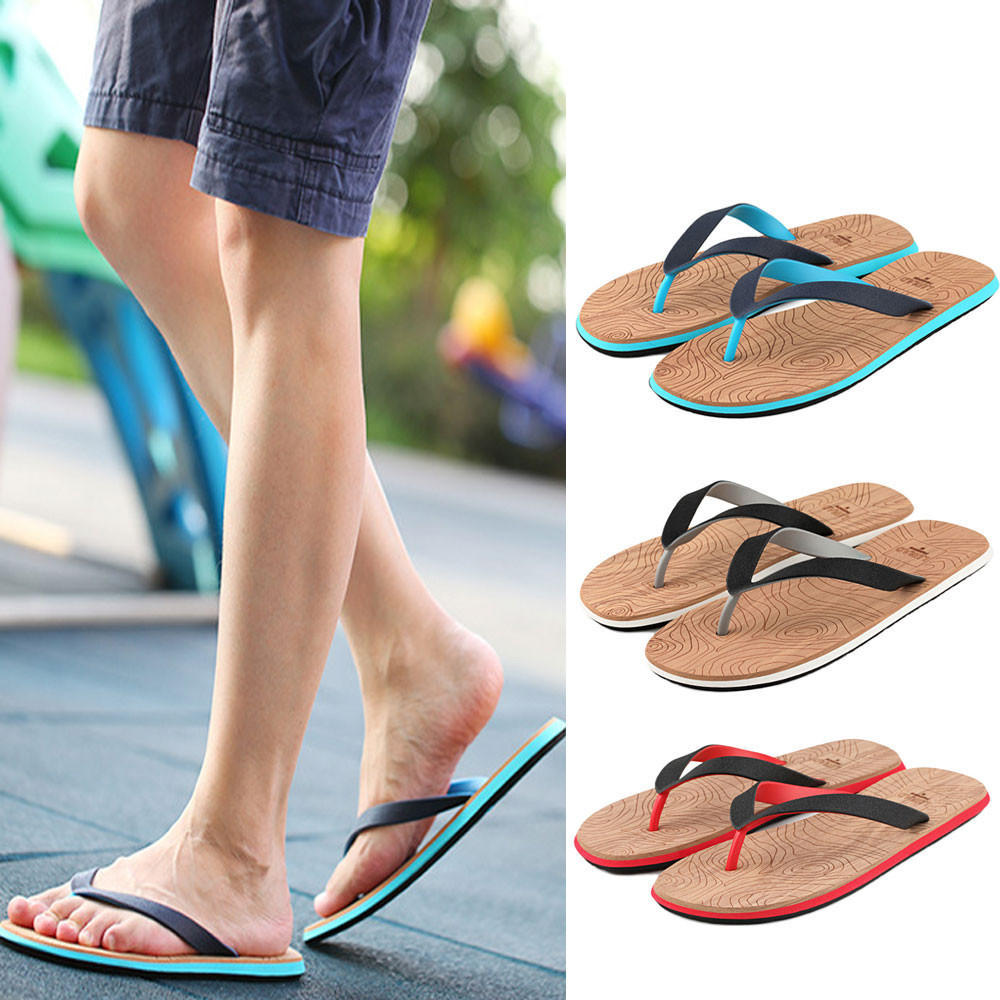 flip flops and beach shoes market Here's your source of the best flip flops for men on the market, including top of the line sandals for men who hate wearing shoes flip flops are made for the beach.