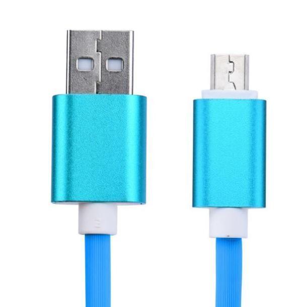 1.2 M стандартный интерфейс Micro USB зарядный кабель зарядки шнур orico mtf 10 micro usb зарядный кабель