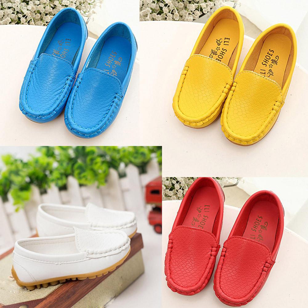 Дети Обувь повседневная кроссовки обувь мальчиков спортивная обувь кроссовки лодка обувь обувь