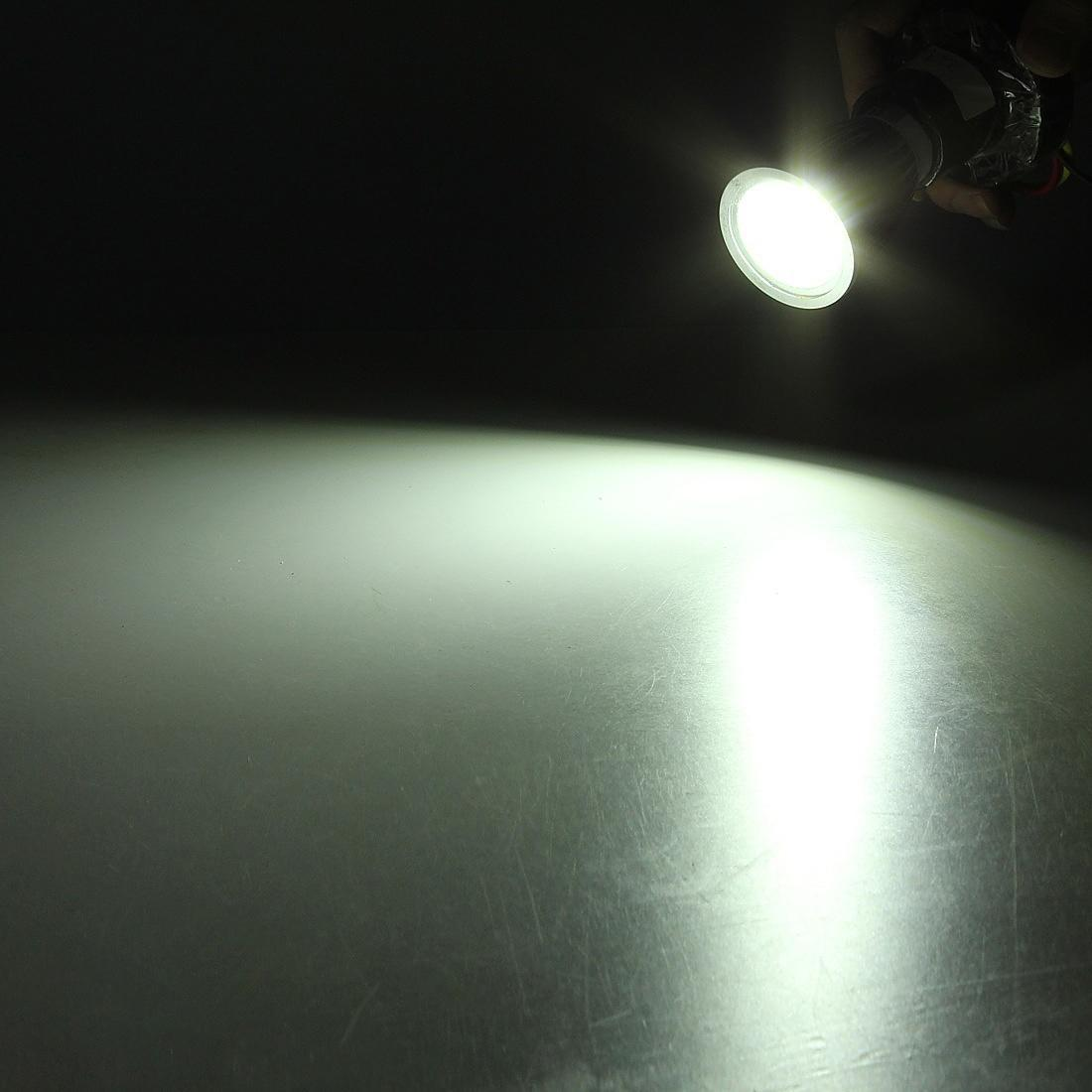 MR16 5W 500-550LM затемняемый COB светодиодные лампы лампы постоянного и переменного тока 12V 550 031m2f0b0 d sub backshells commercial mr li