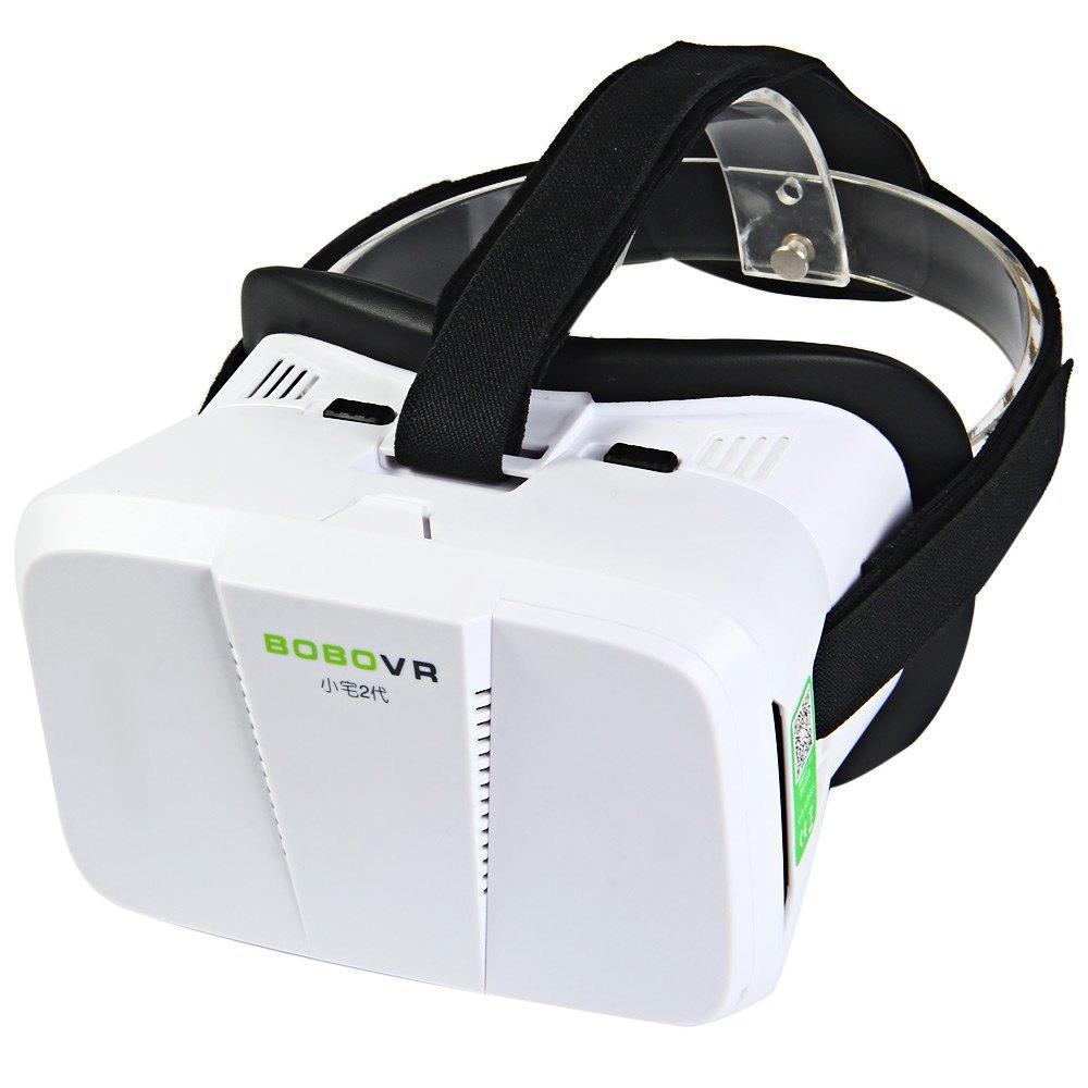 Xiaozhai II 3D виртуальной реальности VR очки для 4.0-6.0 дюймов сотовый телефон dynavox vr 70 ii chrome
