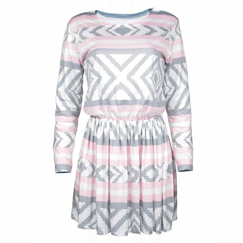 Женщины летнее платье молока шелковое платье alexandr rogov шелковое платье