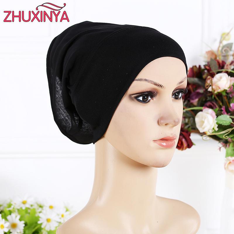 можна носить шляпу муслманкам сможете