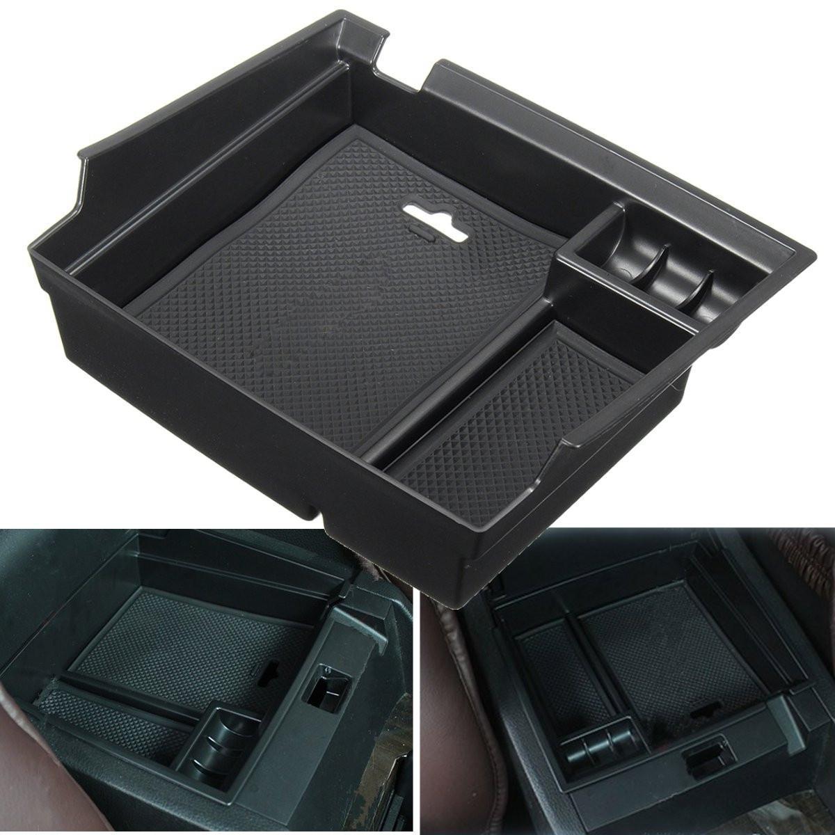 Ящик для хранения центральный подлокотник черный автомобиль Хонда Аккорд 9 10 2013 2014 2015 хонда аккорд 1997 год трамблер