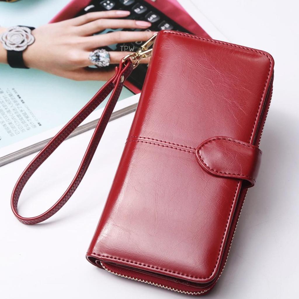 Мужские и женские сумки,кошельки,брендовые аксессуары в