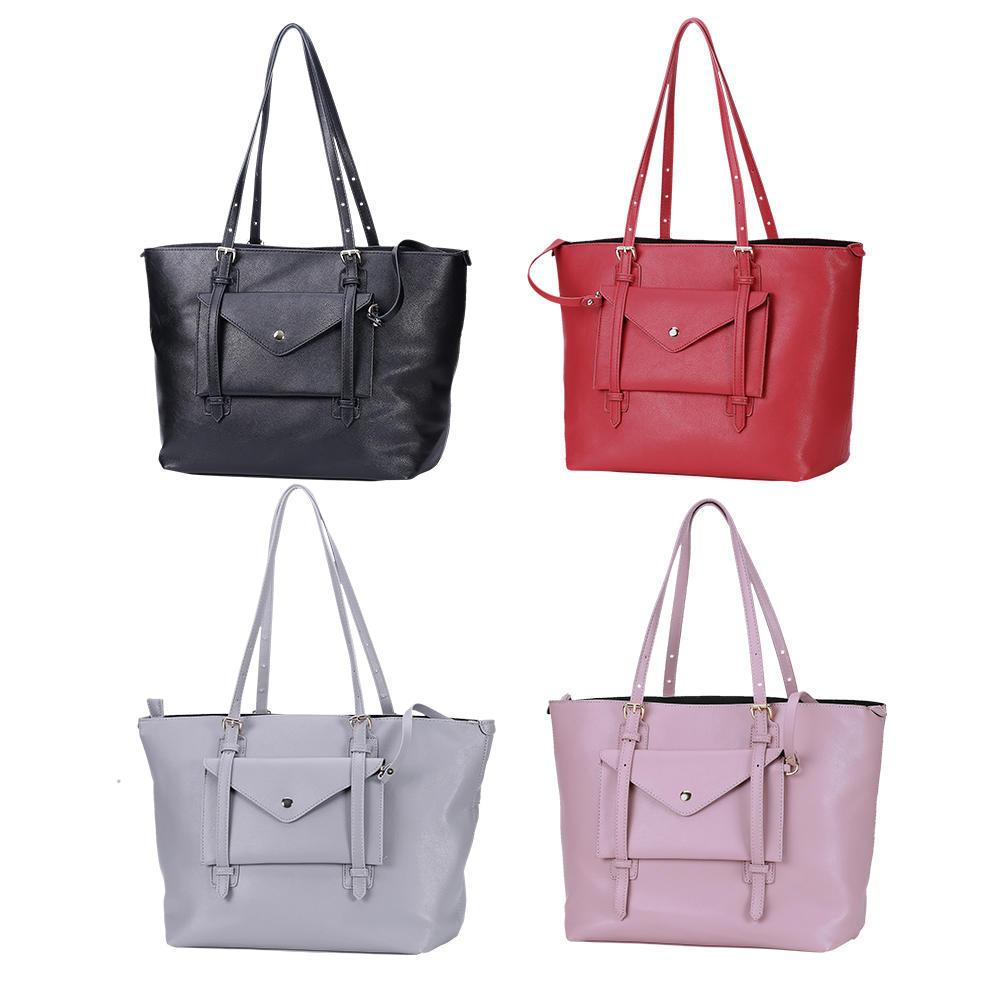 Женские сумки Хобо сумки на плечо сумка PU кожа сумки женские сумки